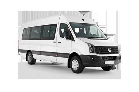 Cabo Transportation service